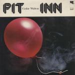 Pit Inn