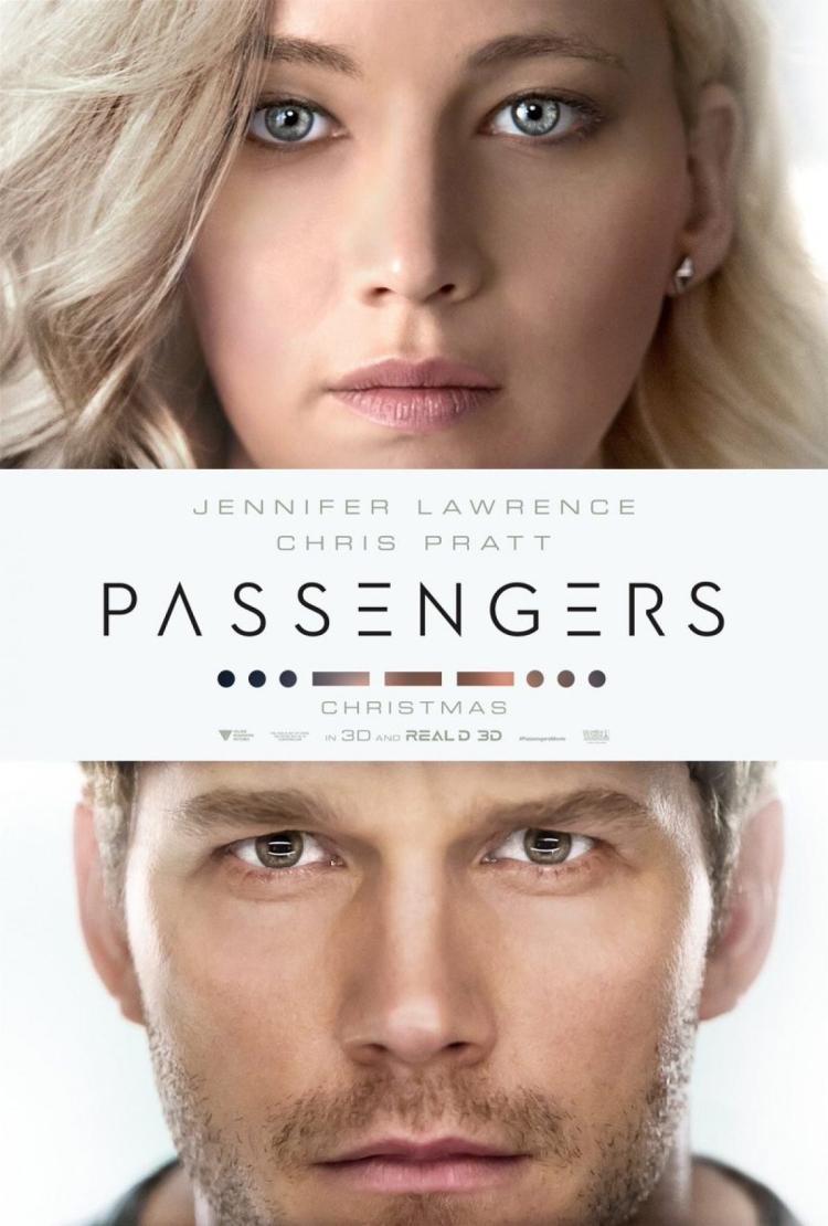 Passengers2_1200_1776_81_s