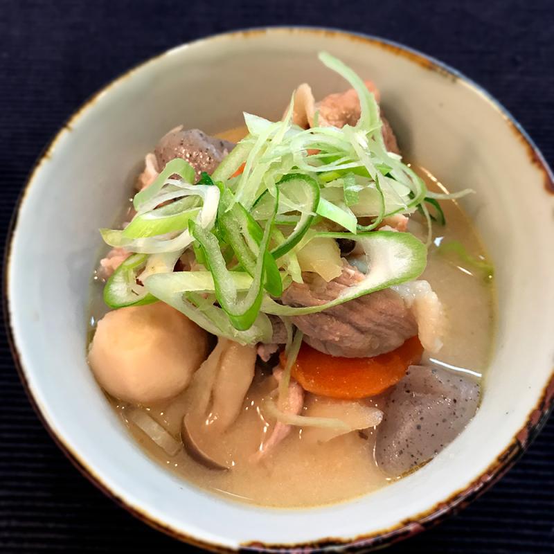 Butajiru201705