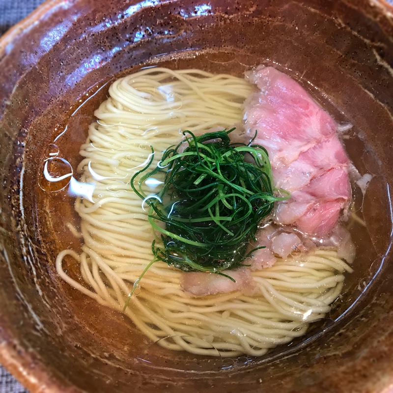 Shibazakitei20170512_1