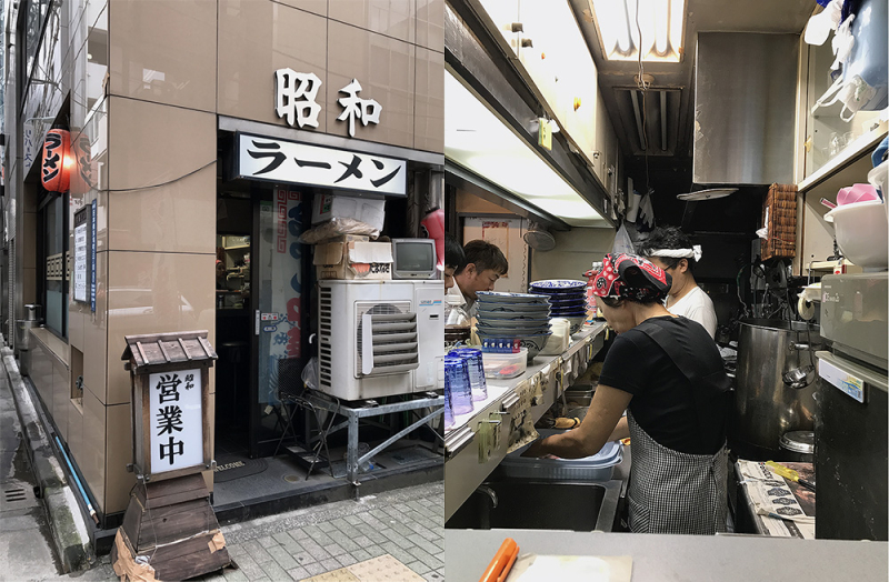 Showa201708_3