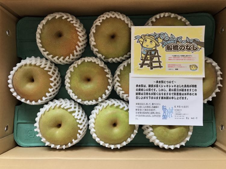 Funayoshien201708_3