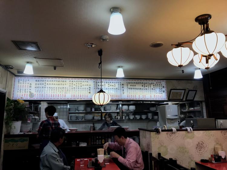 Osaka_chanpon03