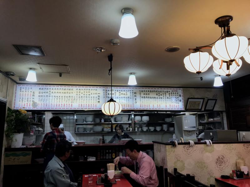 Osaka_chanpon04