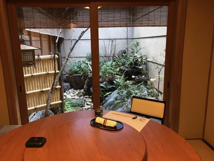 Kyoto2017_suiunen03