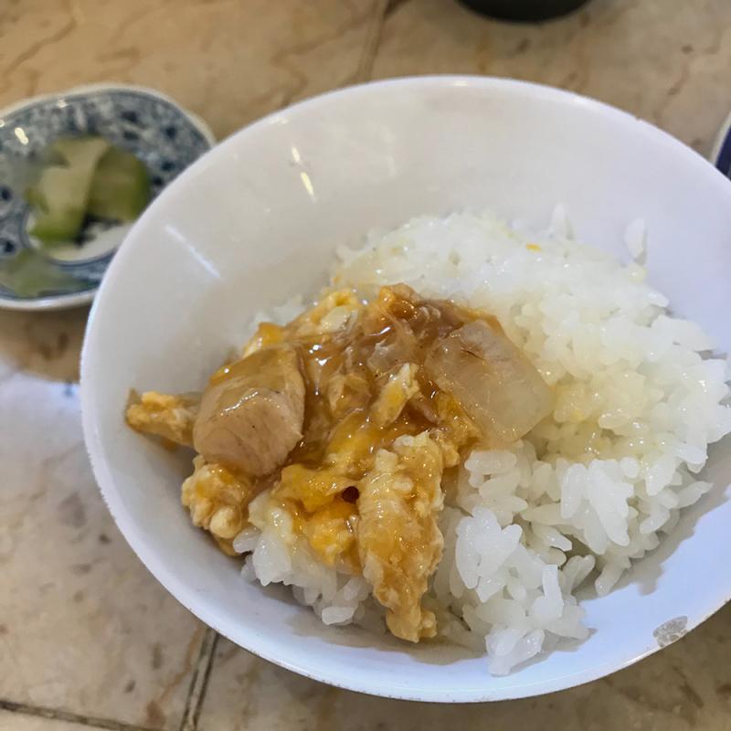 Kyoto2017_fuyouen06