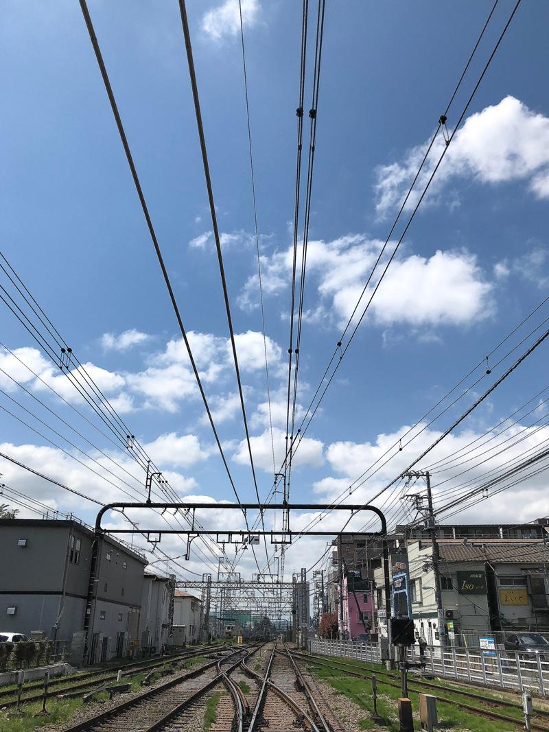 Shibazakitei20180419_2