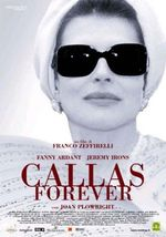 Callasforever04