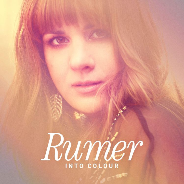 Rumer2014_1