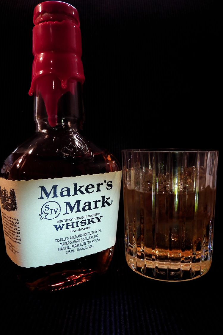 Markers_mark