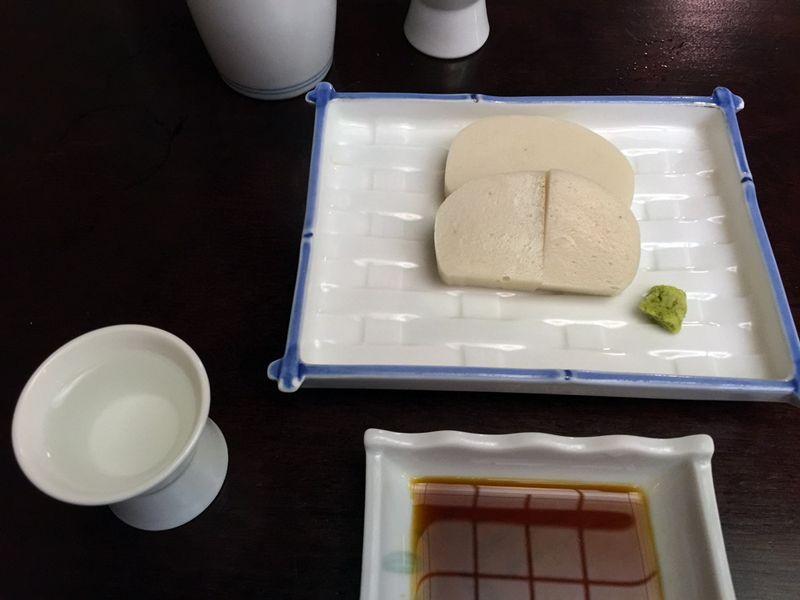 Matsuya20141_04