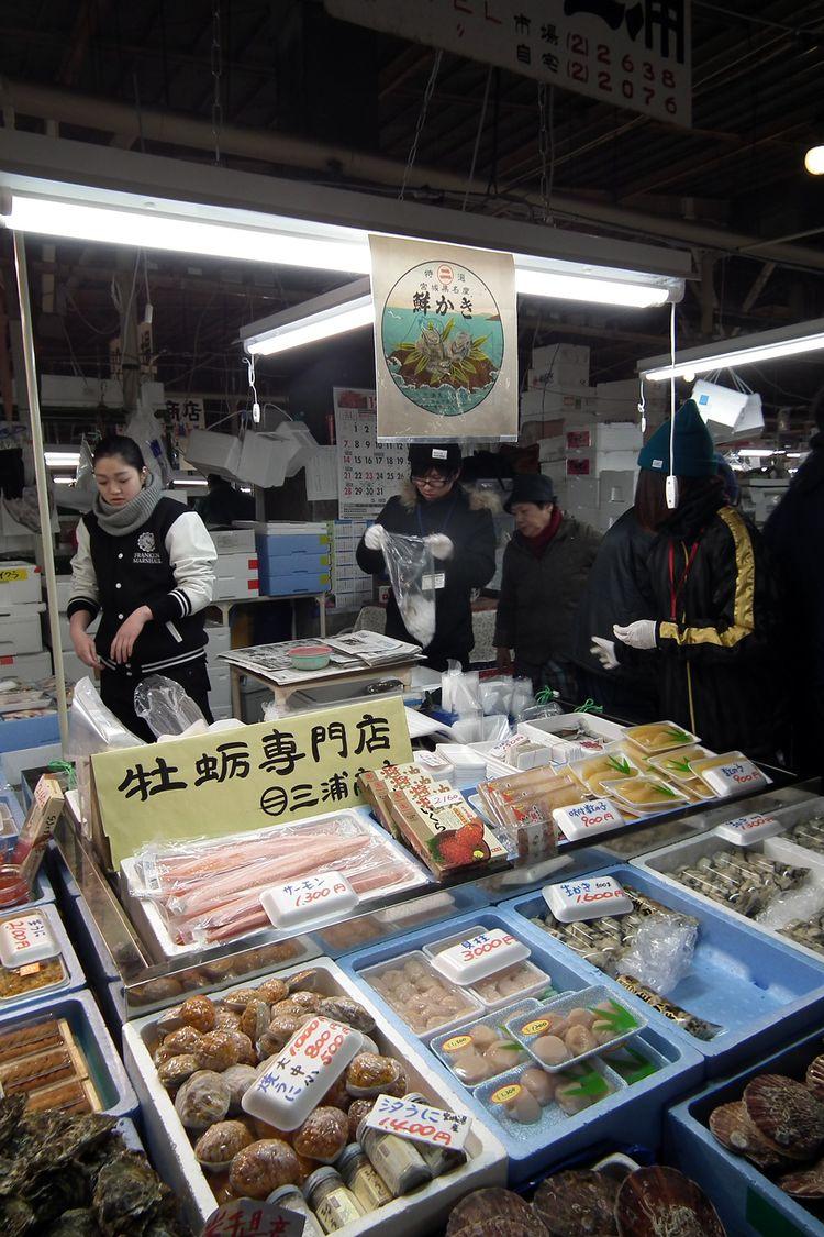 Shiogamaichiba201412_4