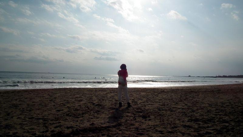 Azuki201412_1