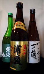 Sake2015_1