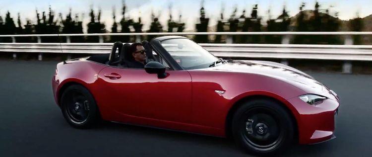 Mazda_nd