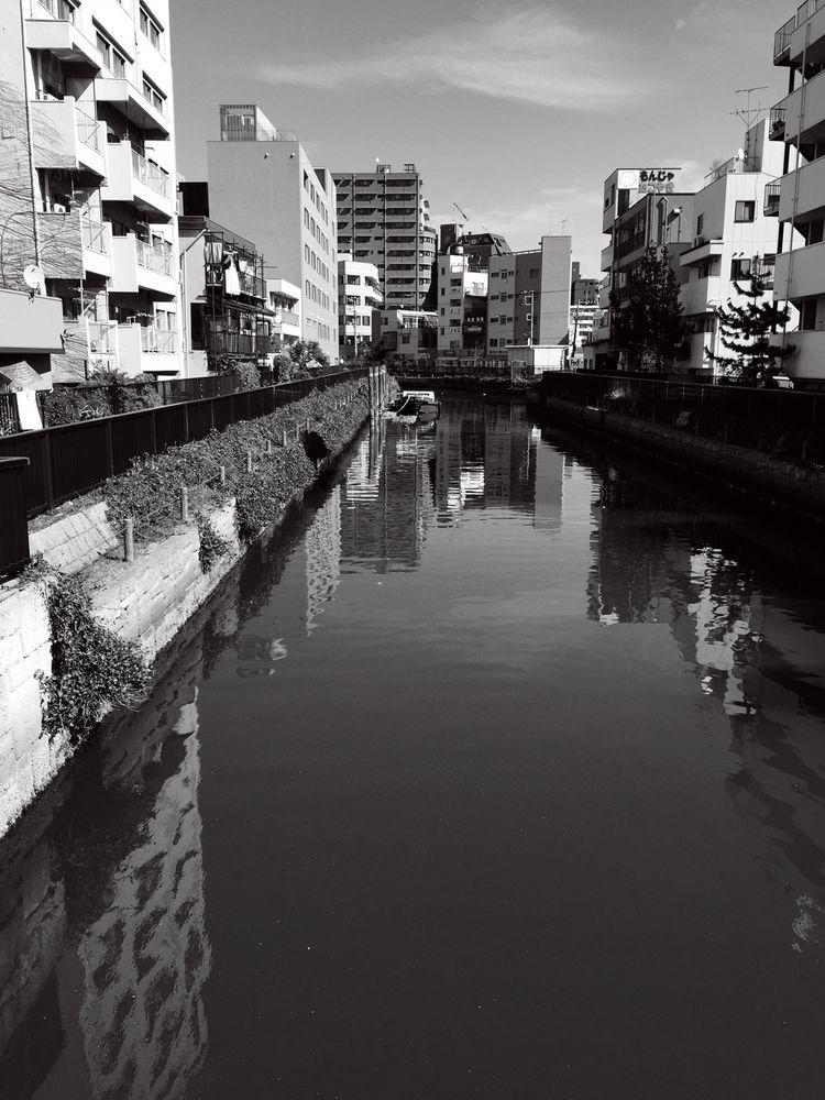 Kissou06