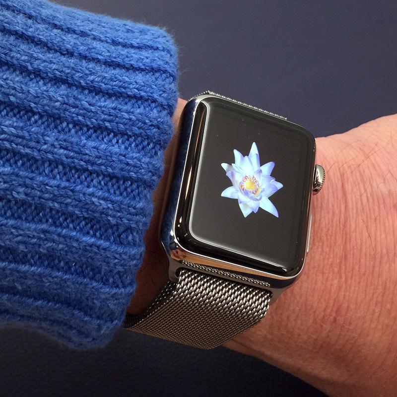Applewatch01