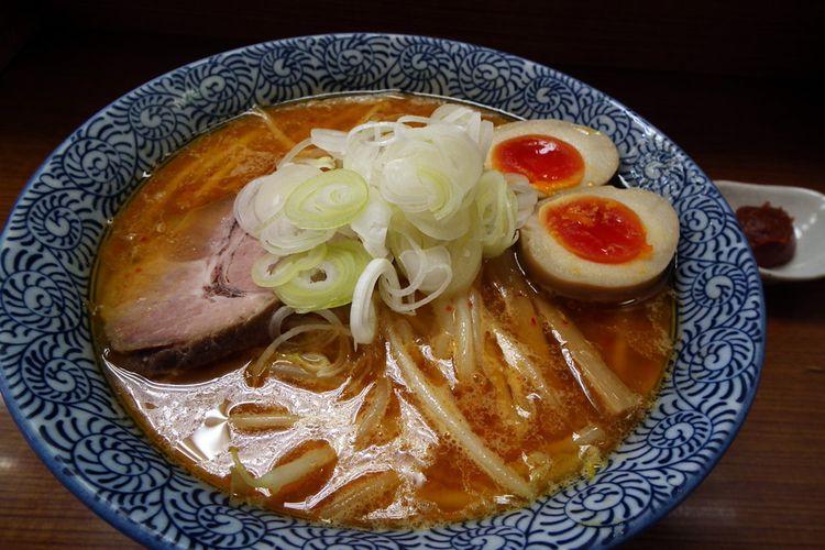 Seiwa20150503