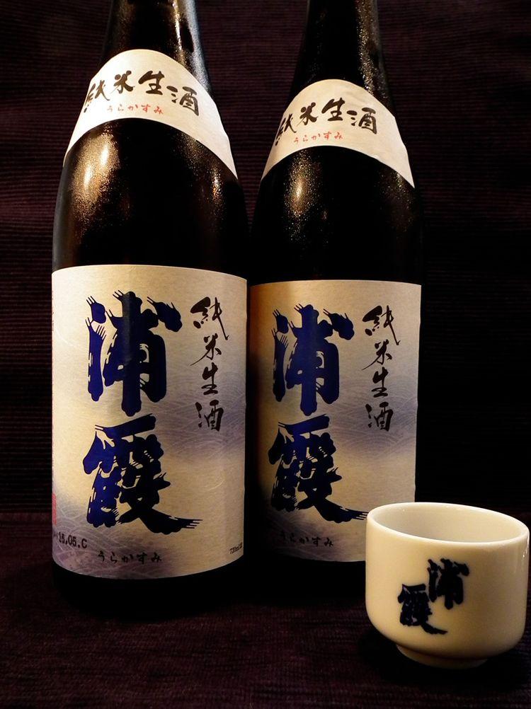 Urakasumi201505_4