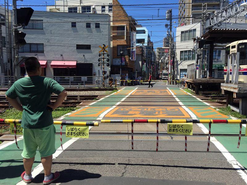 Shibazakitei20150722_4