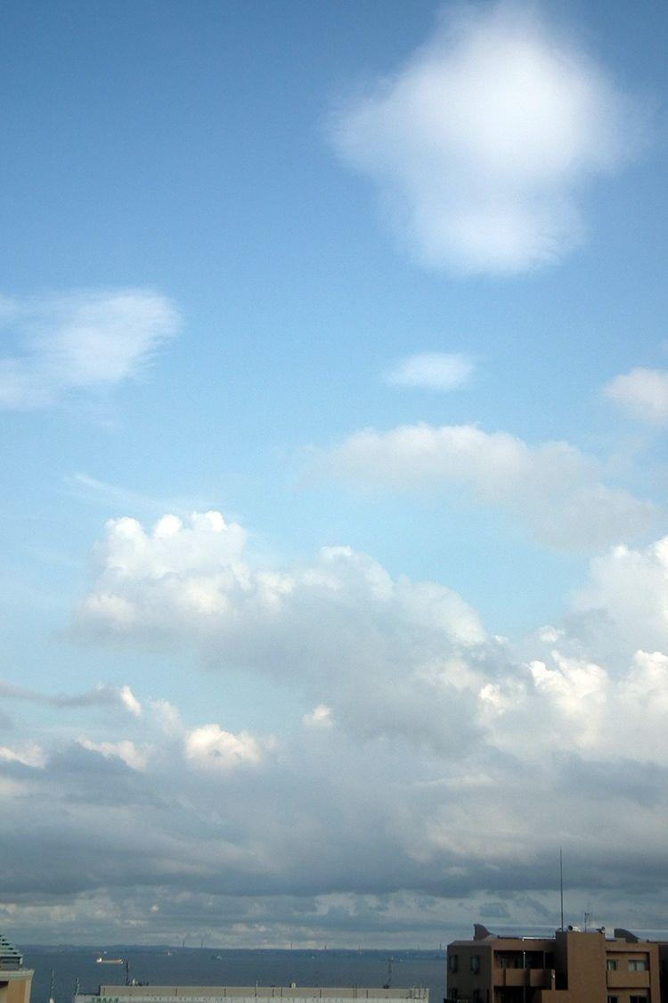 Sky20150816