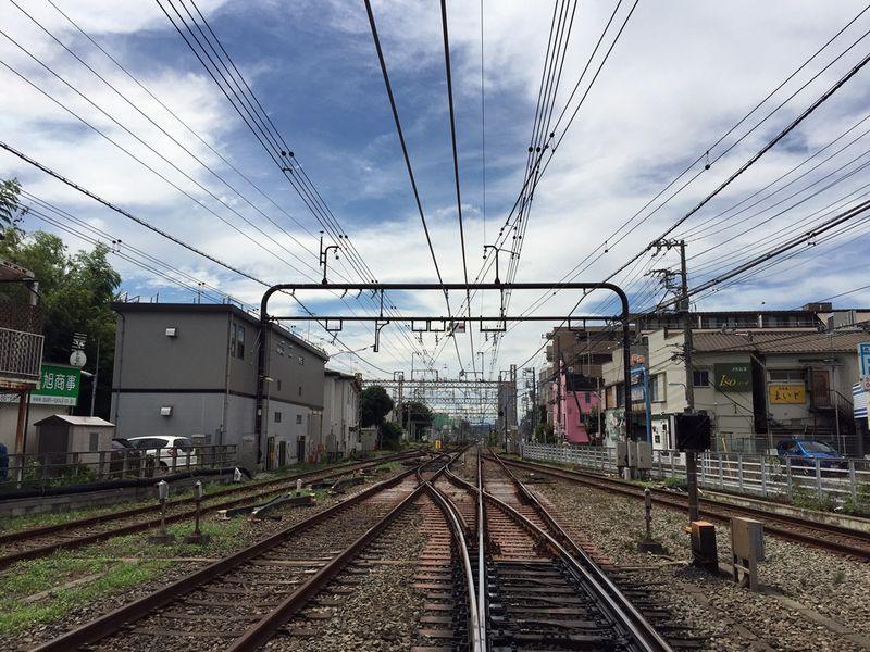 Shibazakitei20150818_2