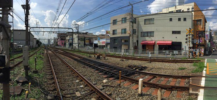 Tsutsujigaoka201509