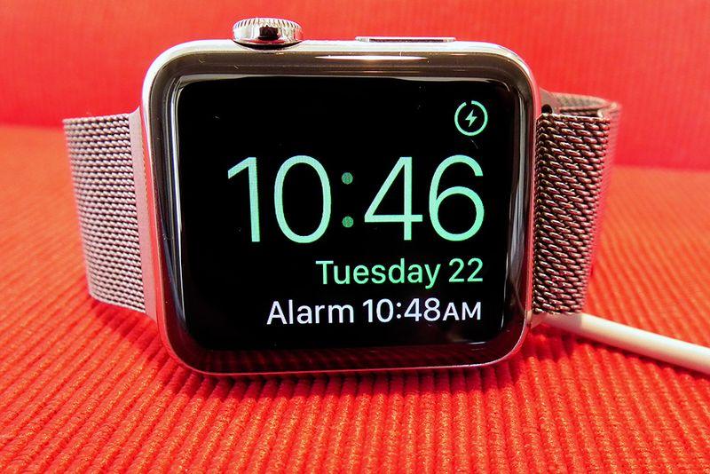 Applewatch2_1