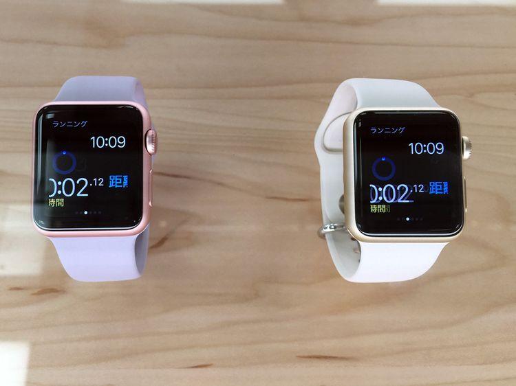 Applewatch2_3
