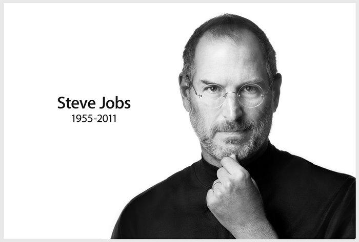 Steve_jobs19552011