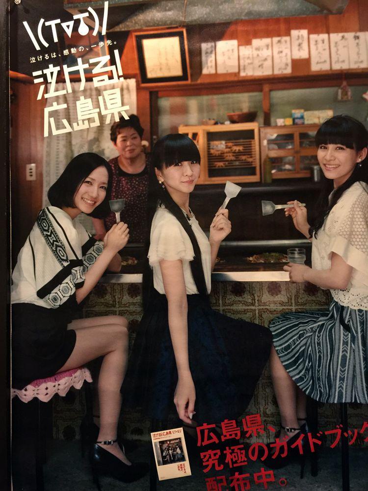 Junpei01510_5