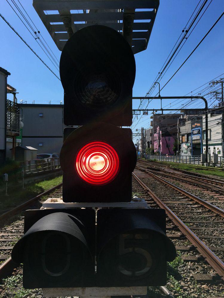 Shibazakitei20151008_2