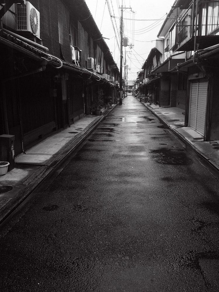 Kyotoroji02