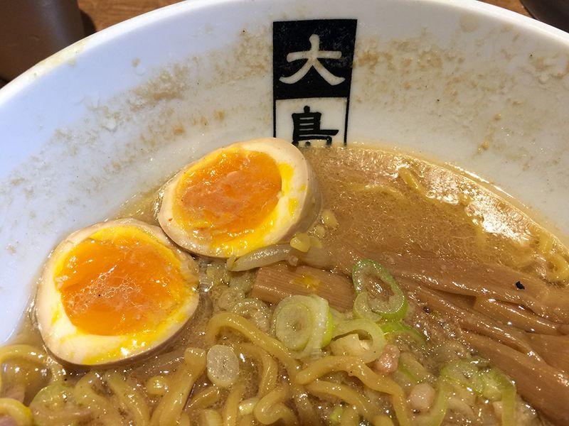 Ooshima201511_2