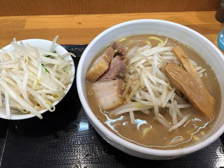Hanamichi_nogata02