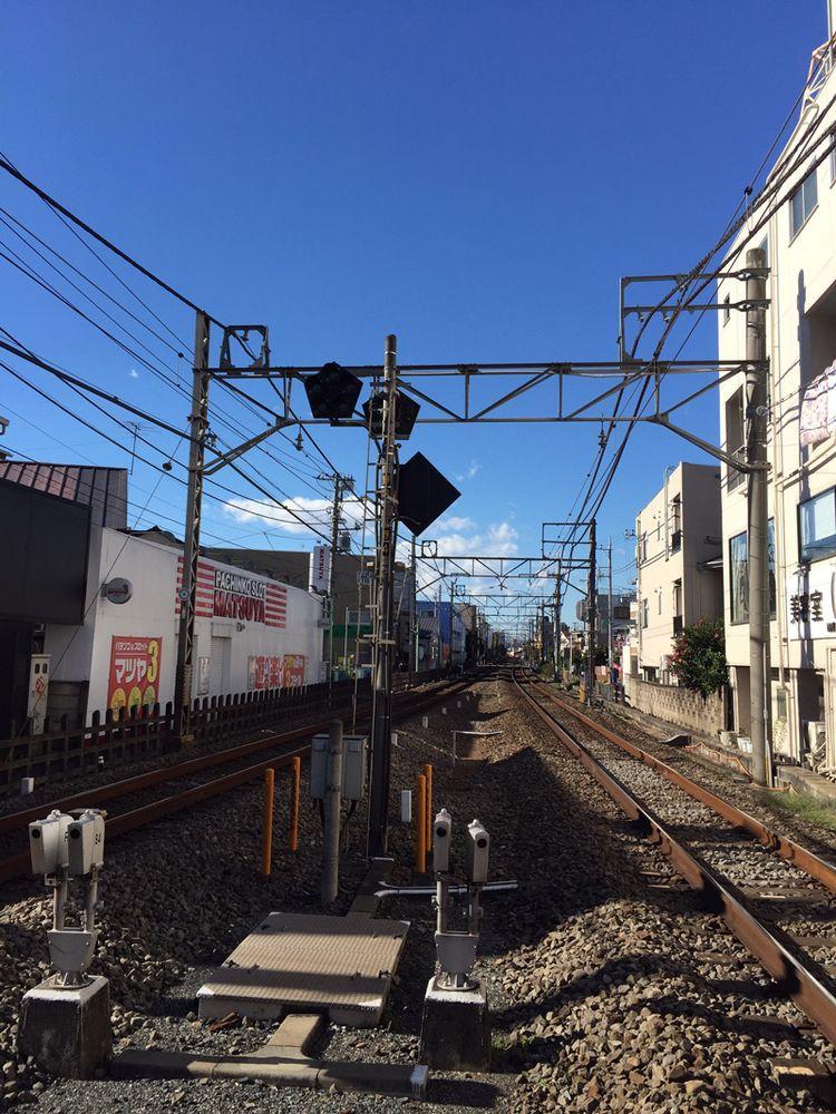Hanamichi_nogata04