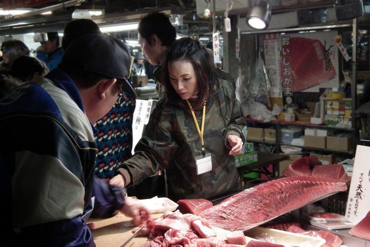 Shiogamaichiba201512_03