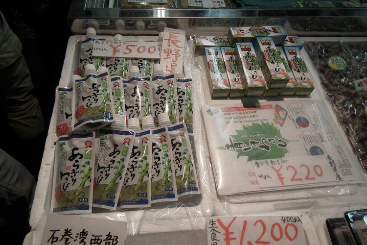 Shiogamaichiba201512_04