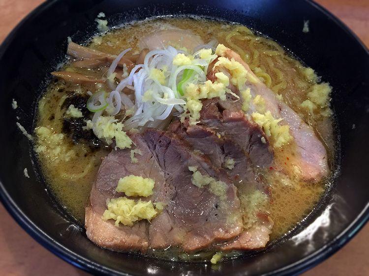 Meiyasho_miso20160203