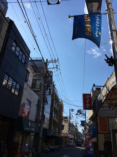Hatsudai02