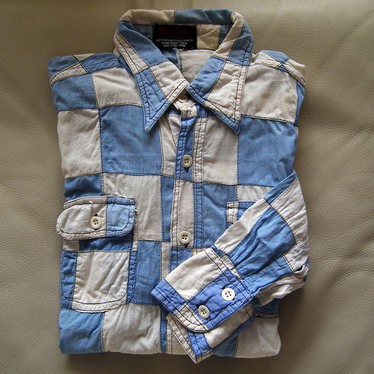 Hatajuku_shirts