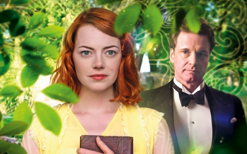 Magic_in_the_moonlight_colin_firth_emma_stone_97503_3840x2400