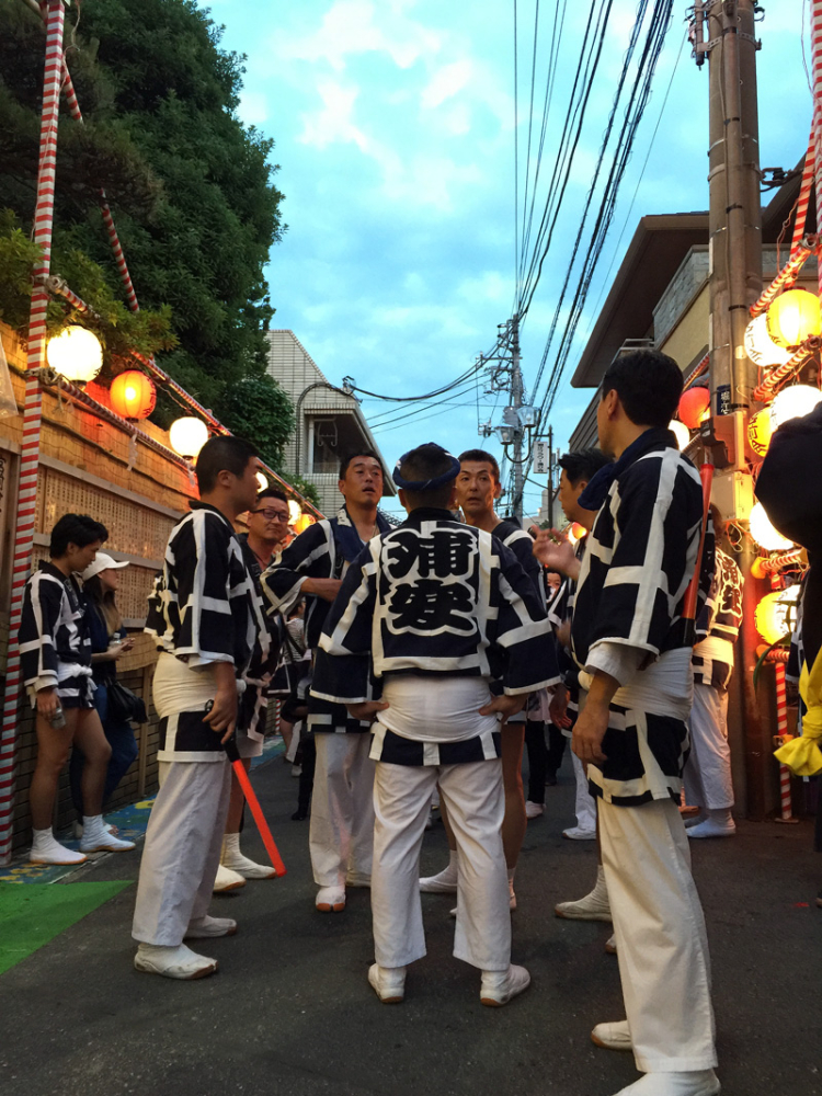 Yoinomiya201606_1