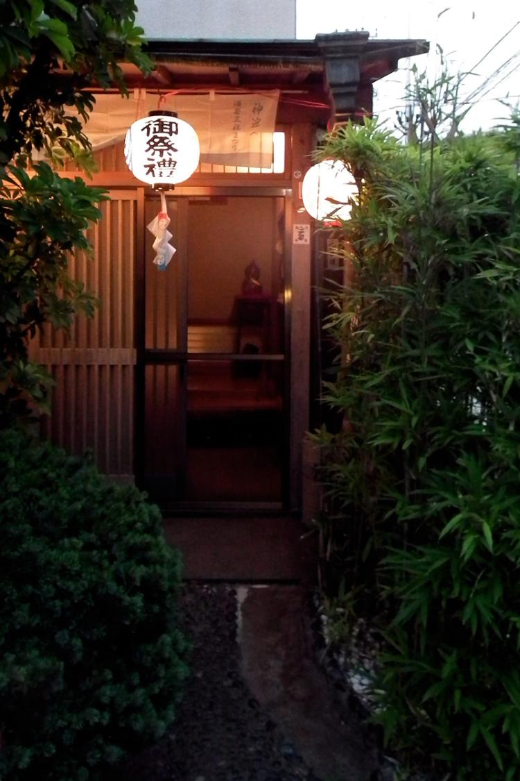 Yoinomiya201606_3