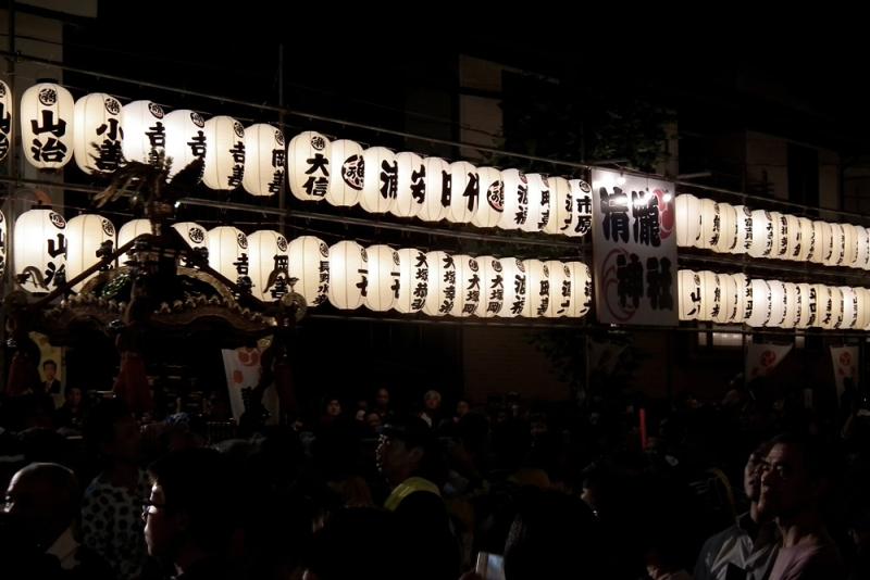 Yoinomiya201606_7
