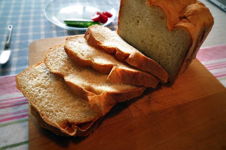 Bread201607