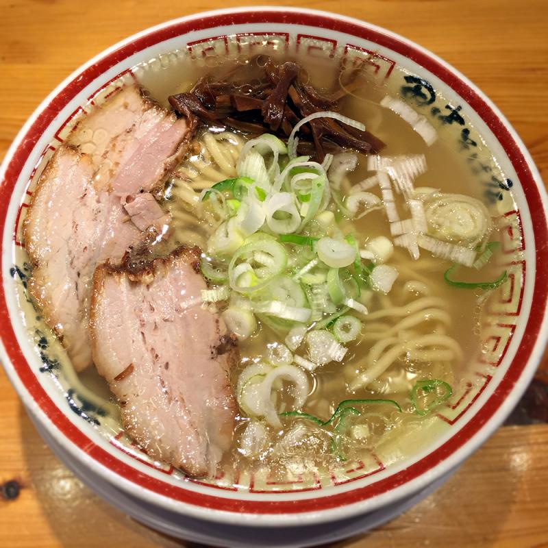 Tanaka01