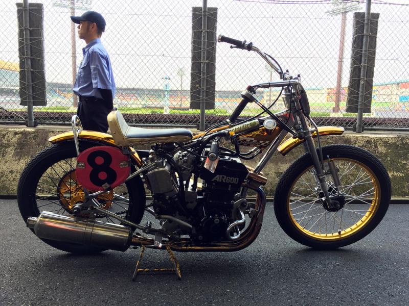 Kawaguchiauto_2