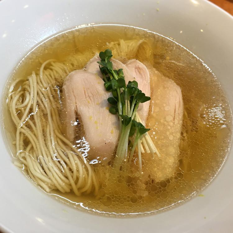 Shibazakitei20161022_3