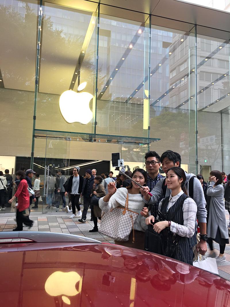 Applestore201610_2